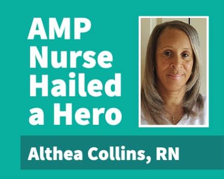 Nurse Collins_482 x 350 Thumbnail