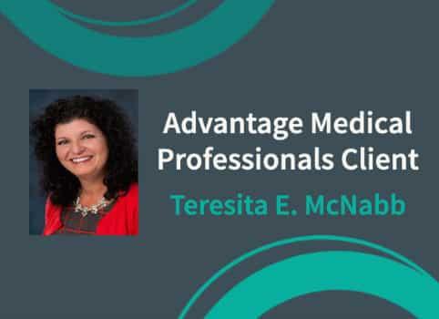 Advantage Clients_482 x 350