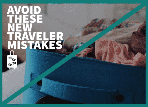 Common Traveler Mistakes_482 x 350