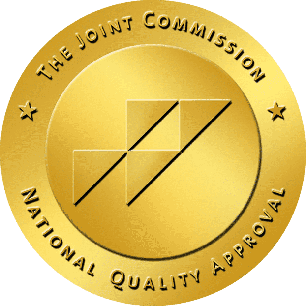 joint-commision-1
