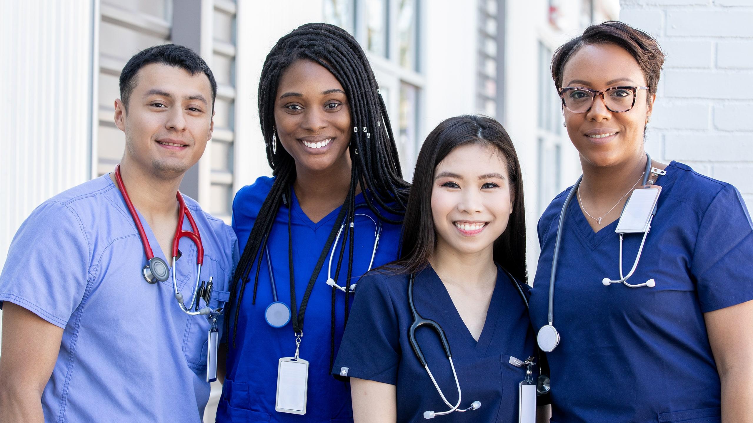 perdiem-nurse-team